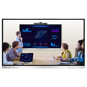 65 inch conference whiteboard