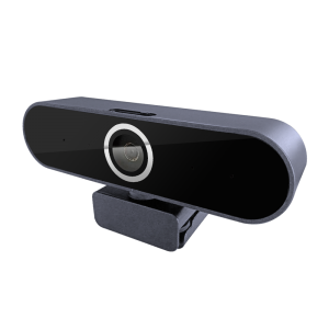 pc webcam
